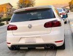 VW MK6 GTI - SPM Rezonat 3