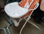 New chair Sweet Dream