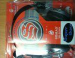 Навушники SAMAO