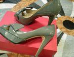 Valentino shoes original