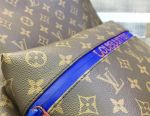 Σακίδιο Louis Vuitton Appolo Suite