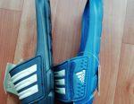 ADIDAS. NEW adidas slippers
