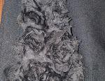 Bolero din tricot