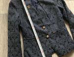 Jacket new XS / S