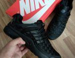 Nike presto new