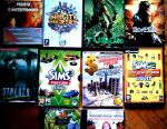 Games and programs for PC price for everything
