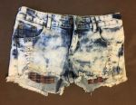 Shorts new p 42-44