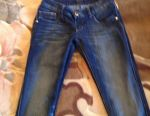 Jeans Kira plastinina new