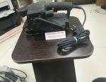 I66 tool grinder