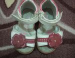 Sandals, shoes for girls
