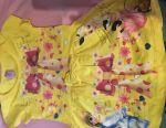 Dresses Detskaya