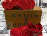 Adidași pentru bărbați Nike KEVIN DURANT KD10 UN