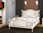 Кроваати от Крупнейшей в Крыму оптовой мебельной б