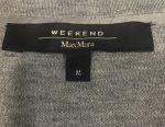Female cardigan Max Mara weekend. Original.