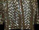 Φόρεμα + μπολερό για τις διακοπές 48-50