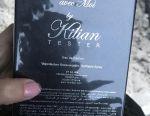 Parfum Tester Kilian în stoc