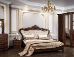 Bedroom Aphrodite Caravaggio
