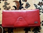 Women's purse.