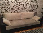 Sofa eurobook