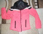 Jacket (primavara, toamna)