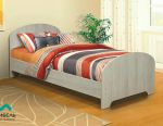 Single bed NEW