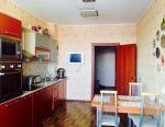 Apartament, 2 camere, 93,2 m²