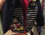 Almost new children's windbreaker Disney disney