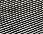 Carbon Filter Toyota, Lexus