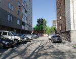 Apartment, 1 room, 50 m²