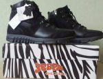 Χειμώνας μπότες Zebra