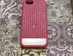 IPhone 5 / 5s / SE / 6 / 6s / 7/8/7 + / 8 + / x / xs cases