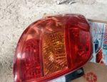 Suzuki Sx4 Lampa spate, spate stânga 3567080Jb0 cx4