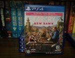 Far Cry: New Dawn Superbloom Edition (Rus) .ps4