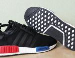 Кросівки Adidas NMD-R1 PRIMEKNIT
