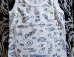 T-shirt for a boy