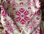 Acoola sweater