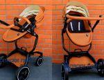 Universal Stroller