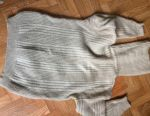 Pulover (vezi profilul)
