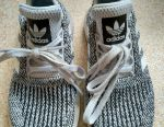 Sneakers adidas size 32