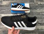 Нові Натуральні кросівки Adidas р. з 40 по 45