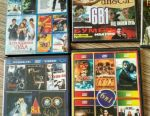 Δίσκοι κινηματογραφικών ταινιών