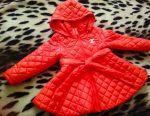 Slag coat for 2.5-4 years