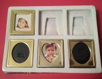 Photo frames mini new