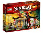 Lego 70756 σπάνιο το 2015!