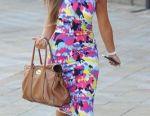 Γυναικείο φόρεμα μόδας