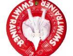 Swimtrainer Κολυμπήστε στον Κύκλο