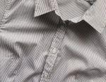 Рубашка новая с этикеткой