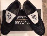 Sneakers Dolce & Gabbana Original