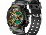 Men's sports watches in stock
