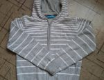 Jacket for boy